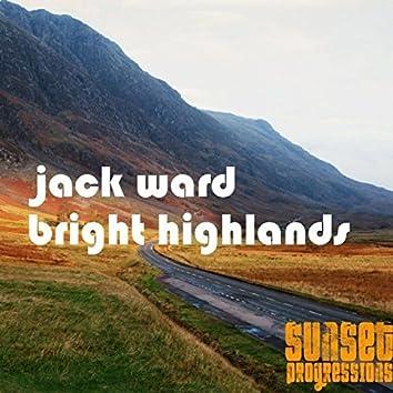 Bright Highlands