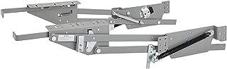 Rev-A-Shelf RAS-ML-HDSC Mechanical Appliance Lift with Soft Close Mechanism