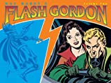 Mac Raboys Flash Gordon Volume 2: v. 2
