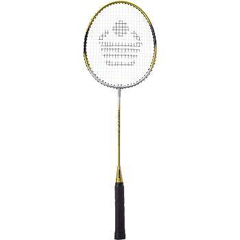 Cosco Cb-88 Badminton Racquet (Assorted)