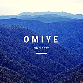 OMIYE