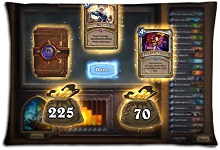 Amazon.es: Hearthstone