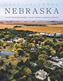 "Nebraska 2022 Calendar: From January 2022 to December 2022 - Large Calendar 8.5x11"" - Gorgeous Non-Glossy Paper"