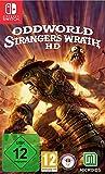Oddworld: Stranger´s Wrath HD, Standard-Edition [Edizione: Germania]