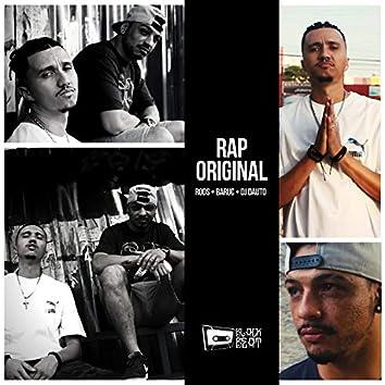 Rap Original