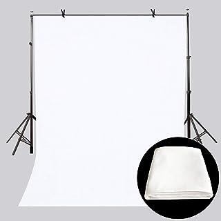 LYLYCTY Fotohintergrund/Fotohintergrund/Fotohintergrund/Fotohintergrund/Fotohintergrund/Fotohintergrund/Studiohintergrund LY164