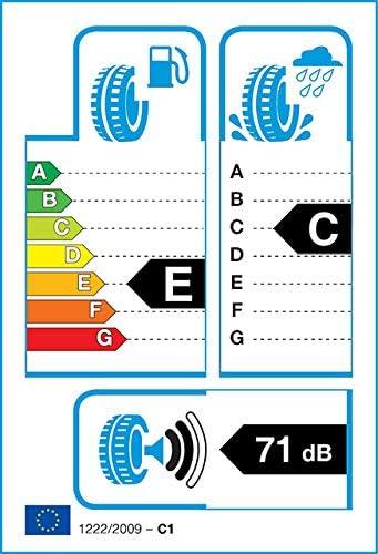 Bridgestone Turanza Er 300 205 60r16 92w Sommerreifen Auto