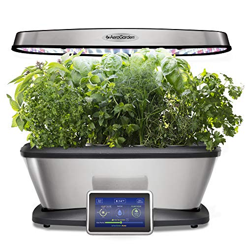 Grow Your Own Plants AeroGarden Sponges 50-Pack pure Canadian Sphagnum Peat