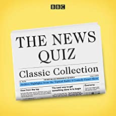 The News Quiz - Classic Collection