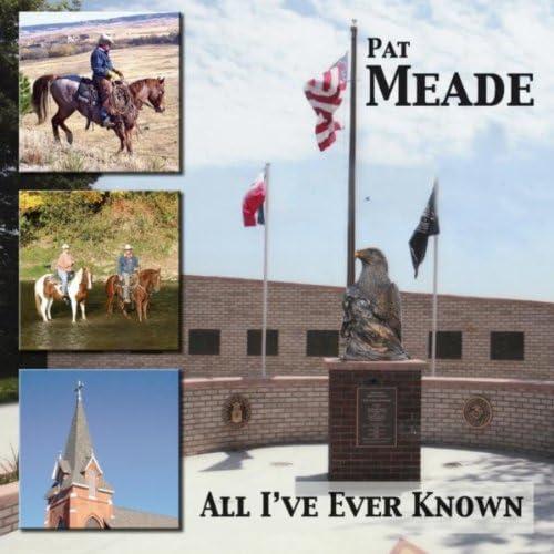 Pat Meade
