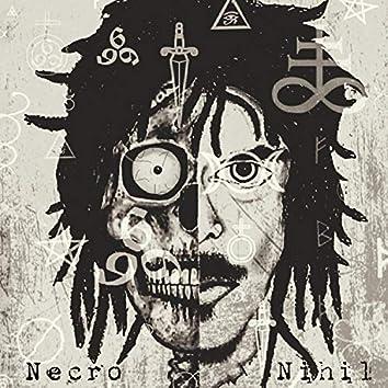 Necro Nihil