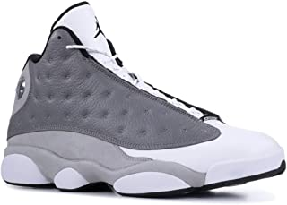 62ecea3d76af3 Amazon.com: air jordan 13 retro - Nike: Clothing, Shoes & Jewelry