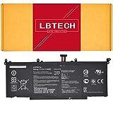 LBTECH B41N1526 Compatible Laptop Battery Replacement for Asus ROG Strix GL502 GL502V GL502VM DB71 DB74 GL502VT GL502VY S5 S5V S5VM S5VS S5VT6700 FX502VM DM105T FY039T FX502VD FX502VE 15.2V 64Wh