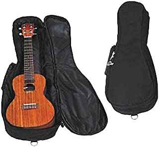 Best lanikai concert ukulele gig bag Reviews