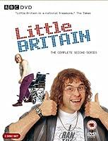 Little Britain - Series 2