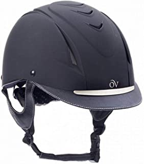 Ovation Z-6 Elite Helmet