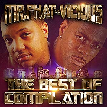 The Best of Compilation