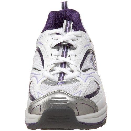Skechers Women Accelerators Fashion Sneakers