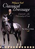 Classical Dressage With Phillipe...