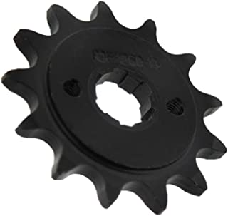 Best 13 tooth sprocket Reviews