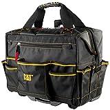 Caterpillar - 18' Pro Rolling Tool Bag, Workspace Organization, Bags & Pack, (980198N)