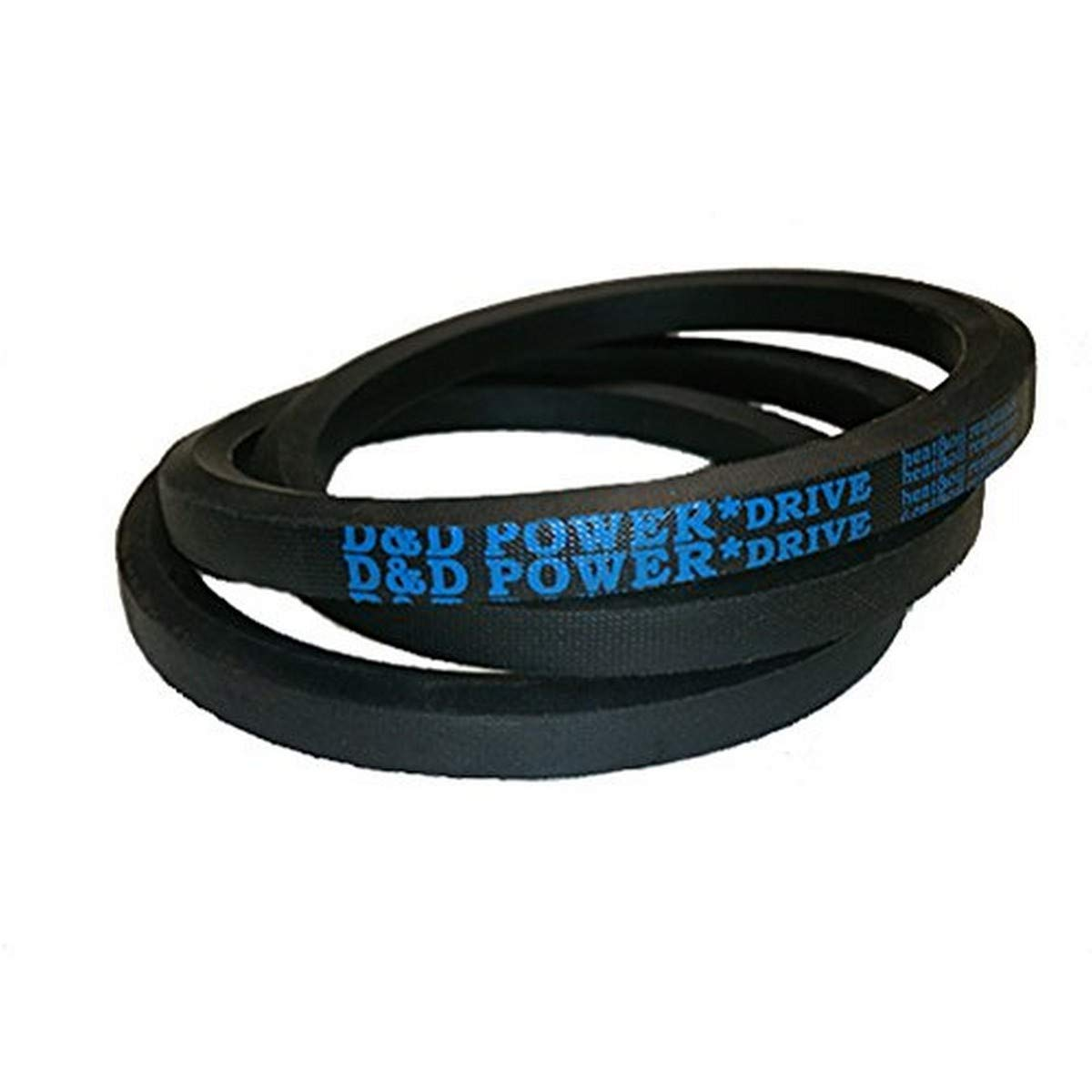 Max 84% OFF DD A surprise price is realized PowerDrive 24497 Snapper INC Replacement of 1 B Number Belt