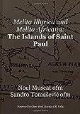 Melita Illyrica and Melita Africana: The Islands of Saint Paul