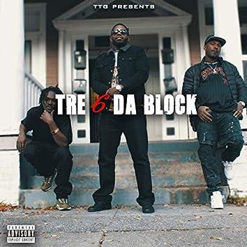 TRE 6 DA Block