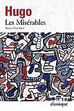 Les Misérables (Folio. Classique)