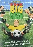 The Big Green [USA] [DVD]