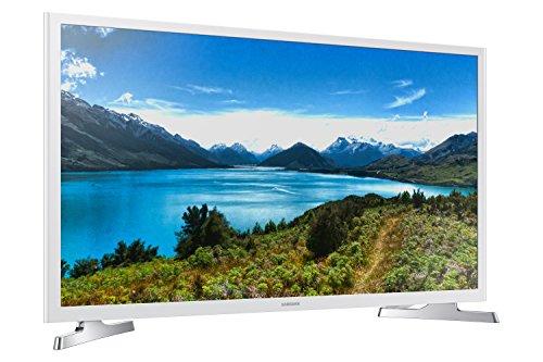 Samsung J4580 32 Zoll Fernseher | HD, Triple Tuner, Smart TV