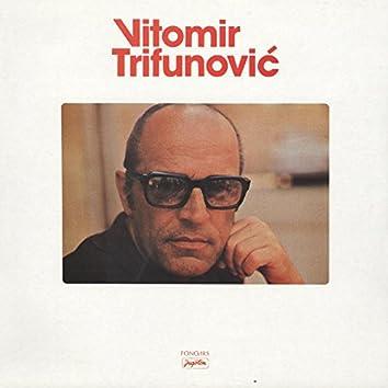 Vitomir Trifunović