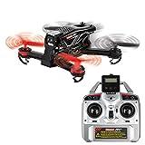 Carrera RC- Drone (370503022)