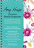 2021 Amy Knapp s Christian Family Organizer: August 2020-December 2021