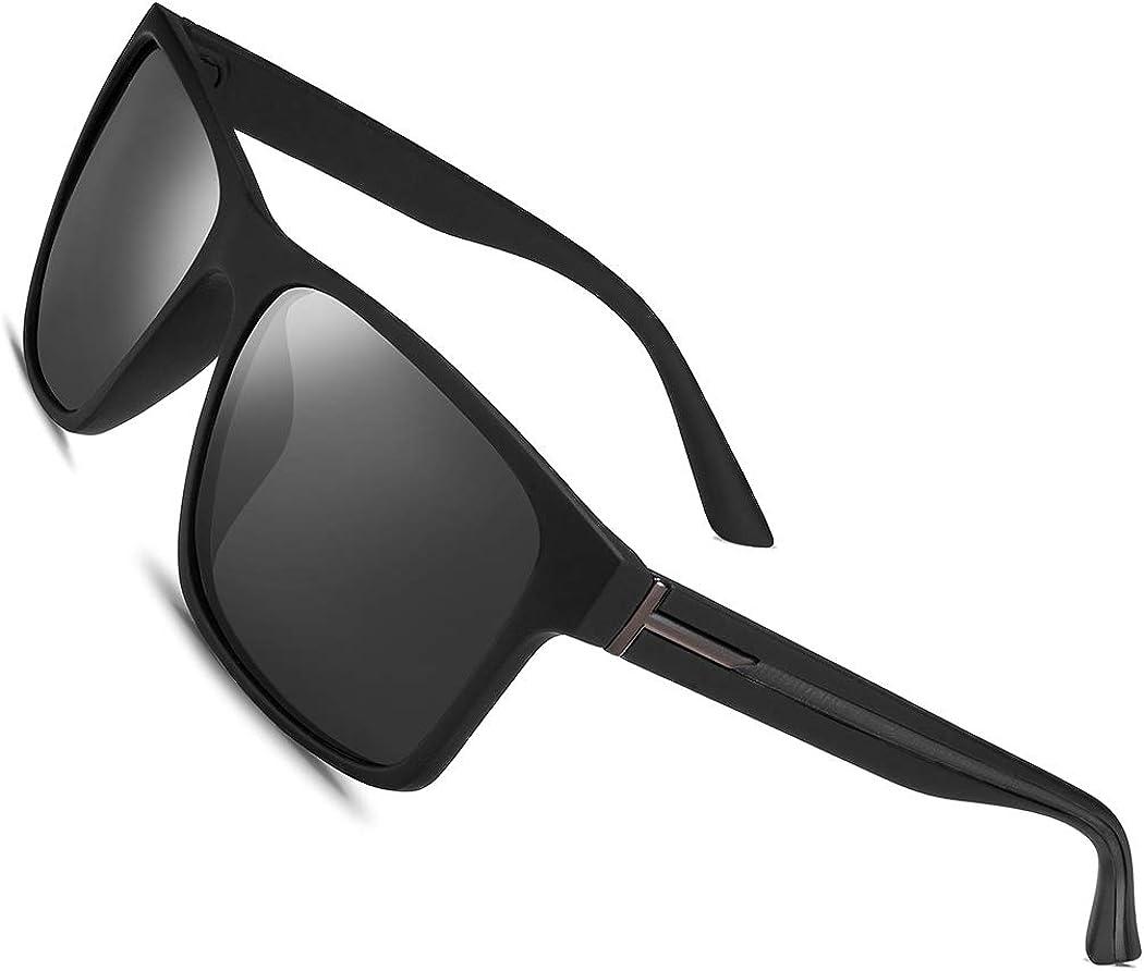 Polarized Sunglasses for Men Women Seattle Mall Cheap Fishing Mens Sunglass Driving
