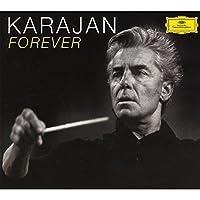 Karajan Forever 2008
