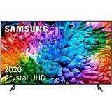 SAMSUNG TV LED 75TU7025