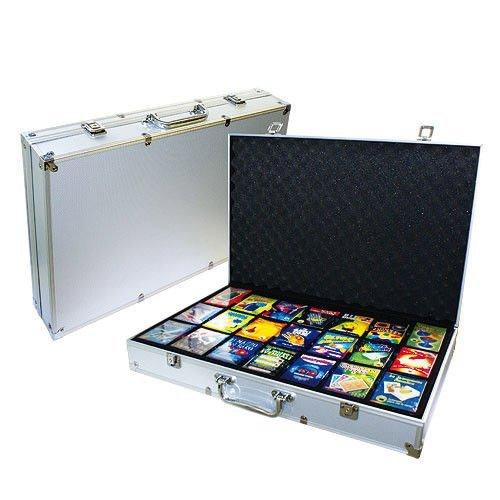 Kit Greatest Magic Show - Accessori/Magick Kit
