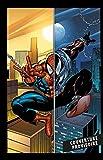 Spider-Man : la Saga du Clone - Tome 01