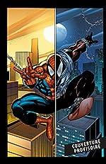 Spider-Man - La Saga Du Clone Tome 1 de J.M. DeMatteis