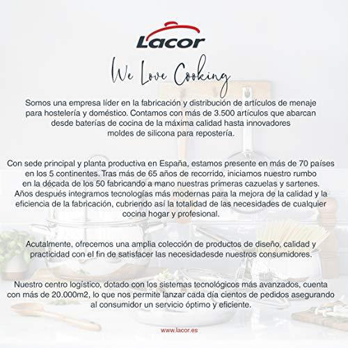 LACOR 45428