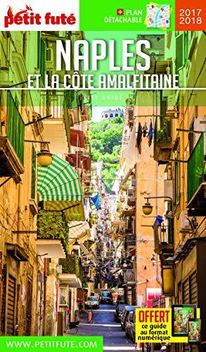 Petit Futé - Naples et la Côte Amalfitaine