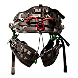 Teufelberger treeMOTION Light Climbing Harness