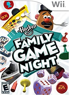 game night online