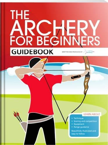 The Archery for Beginners Gu