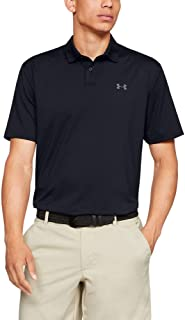 Under Armour Men's Performance Polo 2.0