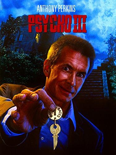 Psycho III [dt./OV]