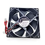 Fan cooling NEW for panaflo 9CM 9025 24V 0.17A FBA09A24H cooling fan