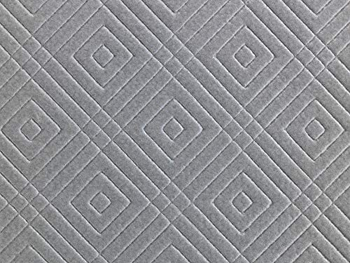 ORYX 5540900 Antid/érapant en Plastique Transparent 50 x 150 cm