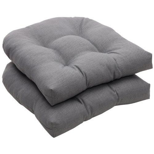 Pillow Perfect Indoor/Outdoor Gr...